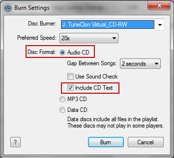 How To Transfer Songs From Itunes To Kindle Fire Hdx