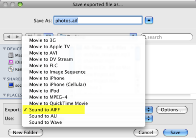 4 Ways to Convert iTunes Music to MP3 on Mac